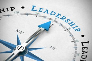 Nehemiah: Lessons in Leadership